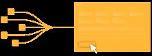 Colladium-EDI-compliance-yellow