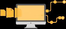 Colladium-certification-yellow