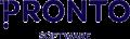 Pronto_Software_Logo